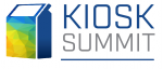 Kiosk Summit London 2018