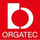 Orgatec Modern Office and Object